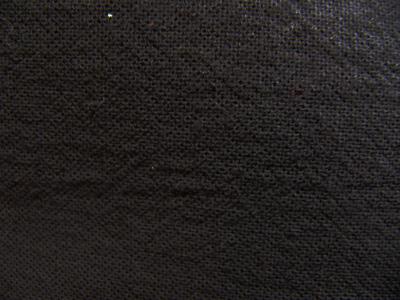 古布再現布「あずみ野木綿カット布」黒No29 関連商品  「古布再現布」あずみ野木綿カット布・黒