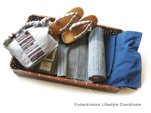 [MENYA.fabric]コンセプト