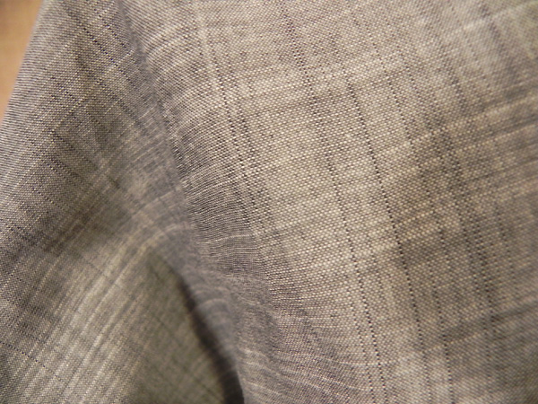 春夏木綿「木綿着物」M211014
