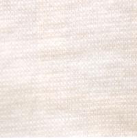 サーモギア使用素材(裏肌側起毛)