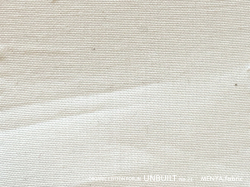 オーガニックコットン着物(KYC640W)Color.21