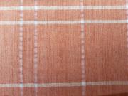 春夏木綿「水格子」color.20