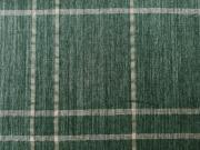春夏木綿「水格子」color.30