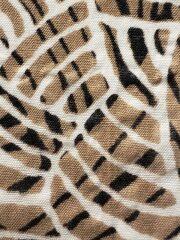 COTTON HAORI「UZU」 color.A
