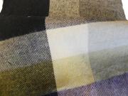 「かさね格子」木綿着物[Color.No.30]