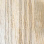 綿麻きもの「矢鱈縞」color.10