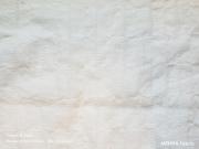 織縞color10「ホワイト」