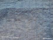 織縞color30「ブルー」