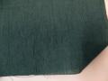 平織薄地木綿「aigi」color10