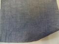 平織薄地木綿「aigi」color100