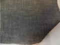 平織薄地木綿「aigi」color110