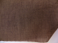 平織薄地木綿「aigi」color20