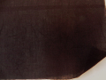 平織薄地木綿「aigi」color50