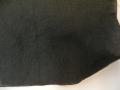平織薄地木綿「aigi」color60