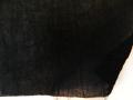 平織薄地木綿「aigi」color70