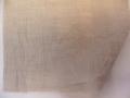 平織薄地木綿「aigi」color90