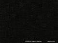 FrenchLinen/color.12「黒色」