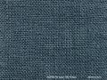 FrenchLinen/color.156「藍鼠」
