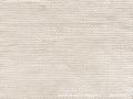 FrenchLinen/color.21「白百合色」