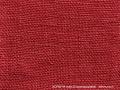 FrenchLinen/color.23「紅色」