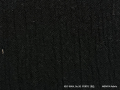 木綿楊柳着物(color20/黒色)