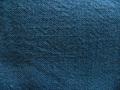 古布再現布「あずみ野木綿反物」藍鼠No18
