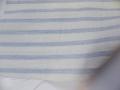 春夏木綿[Border]color.30(ブルー)
