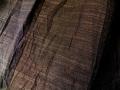 春夏木綿着物「縞/黒」211022_10