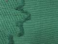 コットンジャガード織羽織「菊花/千歳緑/ちとせみどり」color.248