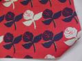 木綿羽織「ROSE」color.10