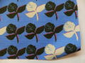 木綿羽織「ROSE」color.40