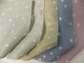 木綿着物[MIZUTAMA]全5色