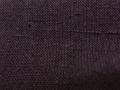 綿紬「よろけ/紫(No.2607)」