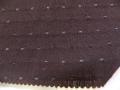 先染織木綿「Kasuri Pindot」color.I