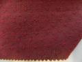 先染織木綿「dotspark/color(E)」赤銅色(しゃくどういろ)