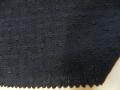 先染織木綿「dotspark/color(H)」勝色(かついろ)