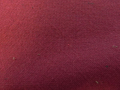 先染木綿「洒落無地/Color.F/真紅」