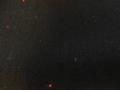 先染木綿「洒落無地/Color.H/黒」