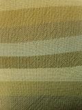 先染木綿羽織「山道縞color.D/若葉色」